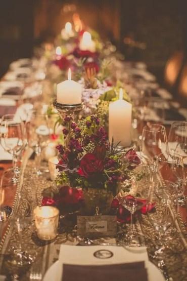Unique-winter-wedding-ideas-bridal-musings-wedding-blog-23
