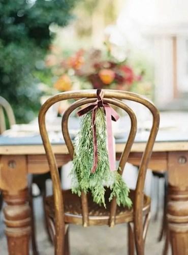 Unique-winter-wedding-ideas-bridal-musings-wedding-blog-6