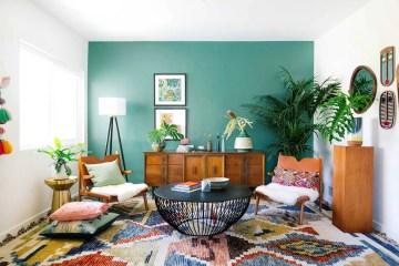 Vibrant-background-colors-ideas