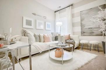 White-and-gray-small-living-room-deisgn-idea-50274