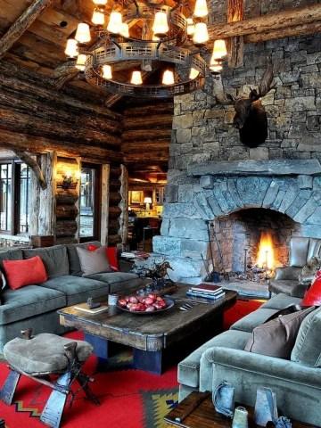 Amazing-christmas-room-decoration-ideas