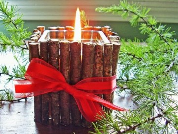 Aromatic-cinnamon-decor-ideas-for-christmas-11-554x417