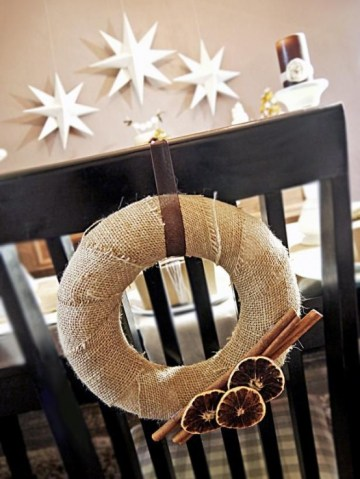 Aromatic-cinnamon-decor-ideas-for-christmas-31-554x738