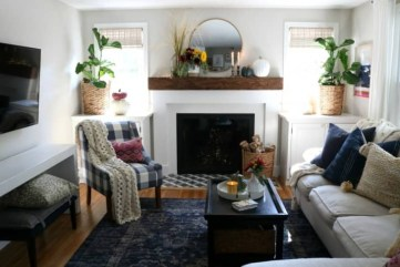 At_fall-fireplace-fall-mantle-styling-ideas-home-decor-fall-home-decor-277