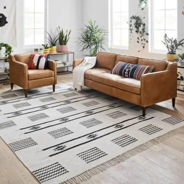 At_product listing_pradera-cotton-rug