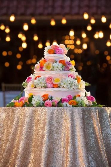 Cake-7-620x930
