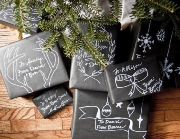 Christmas-chalkboard-packaging-