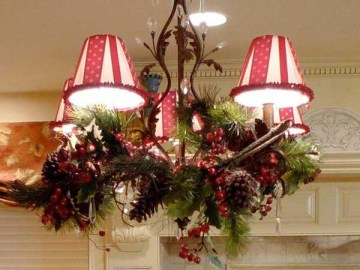 Christmas-decorating-ideas-chandeliers-1