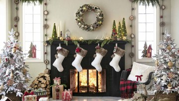Christmas-mantel-ideas-hero