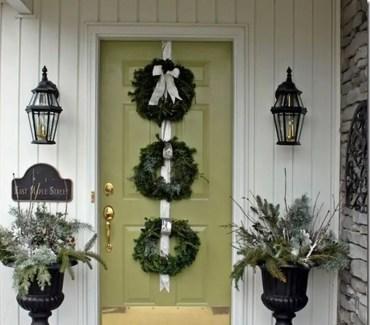 Christmas-porch-2