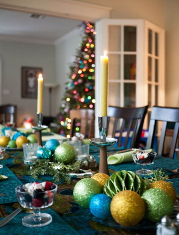Christmas-table-decoration-ideas-00