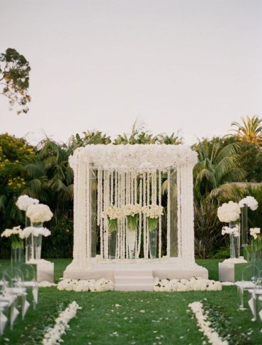 Country-outside-wedding-ideas