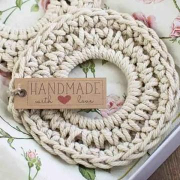Crocheted-coasters-6-1024x1024-1