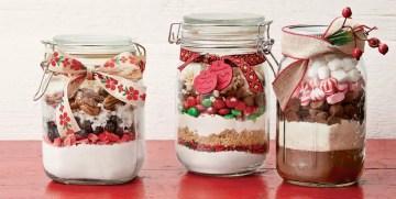 Diy-christmas-gifts-1603313183
