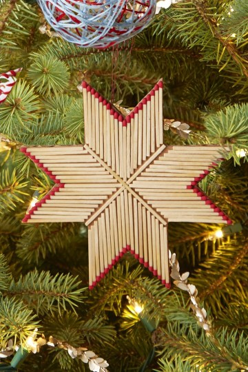 Diy-christmas-ornament-matchstick-star-1605556297