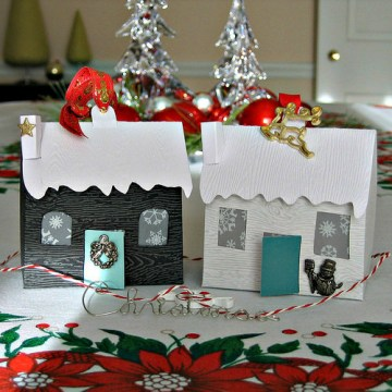 Diy-paper-houses-ornament