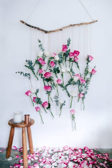 Diy-rose-floral-wall-hanging-a-pair-and-a-spare-diy-1517521287