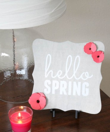 Diy-spring-decor-beauty