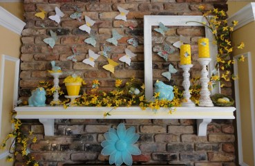 Easter-mantel-decorations-blog-fireplacemall-1215287_edited