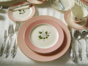 Easter-table-decor-11-554x415