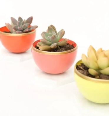 Eggsucculentplanters-18-600x640