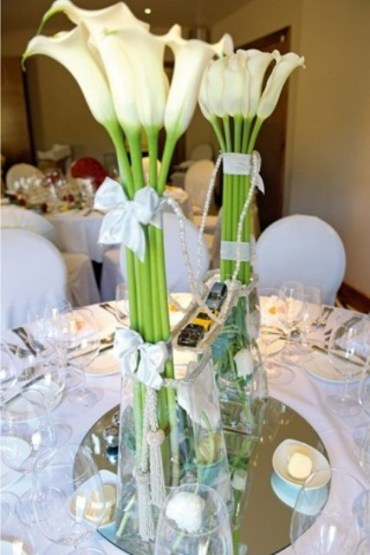 Fresh-spring-wedding-table-decor-ideas-34