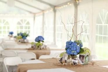 Fresh-spring-wedding-table-decor-ideas-50
