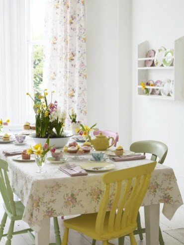 Inspiring-spring-kitchen-decor-ideas-32-554x737