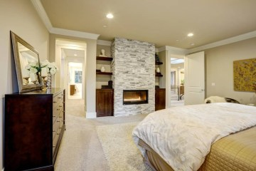 Master-bedroom-beige-fireplace-nov4