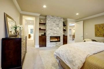Master-bedroom-beige-fireplace-nov4