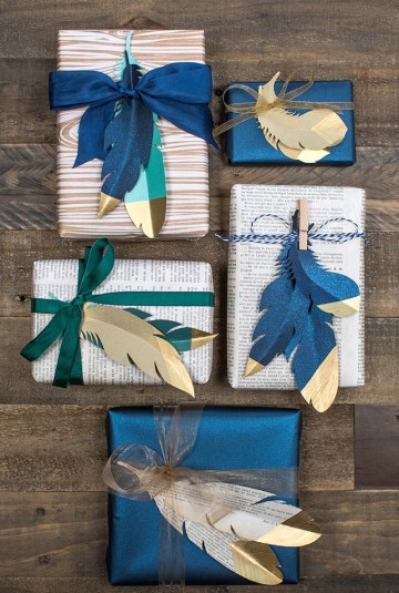 Modern-gift-wrapping_071215_06