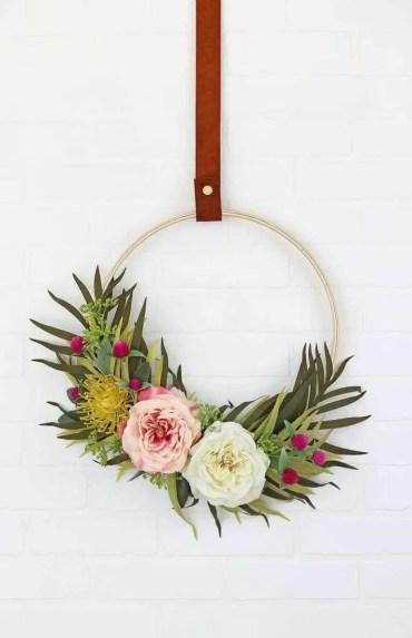 Modern-spring-wreath1-1