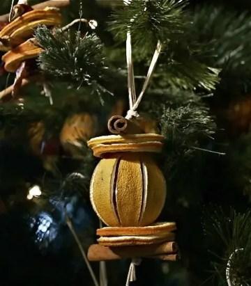 Natural-diy-christmas-ornaments1