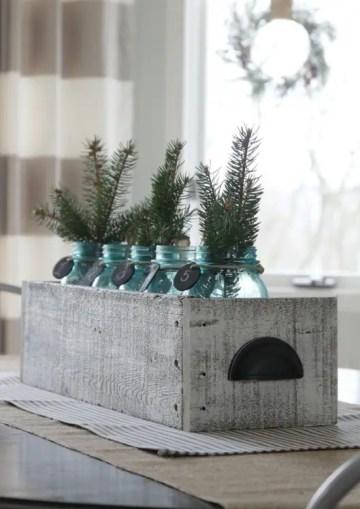 Pine-mason-jar-box-house-by-hoff