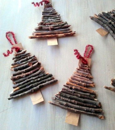 Rustic-twig-cardboard-christmas-tree-ornaments-847925-772x921