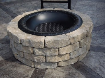 S-15-ways-concrete-pavers-can-totally-transform-your-backyard-concrete-masonry-curb-appeal-outdoor-living
