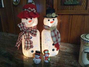 Snowman-19-1024x768