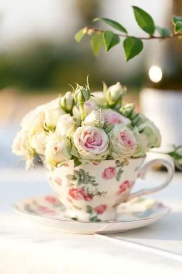 Spring-wedding-ideas-13