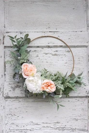 Spring-wreaths-hoop-1553891272