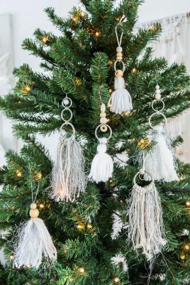 Tassel-boho-ornaments-diy-5_edited
