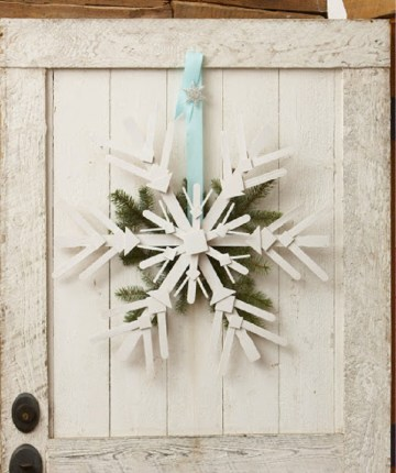 Tutorials-crafting-holiday-snowflakes_02