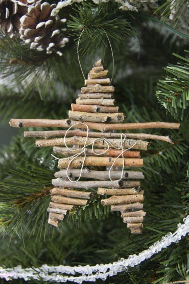 Twig-wire-christmas-ornaments-make-love-1405521-772x1158_edited