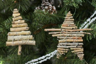 Twig-wire-christmas-ornaments-make-love-607364-772x515_edited