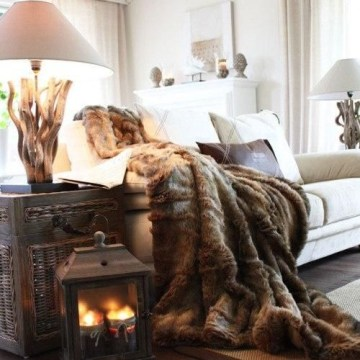 Ways-to-spruce-up-your-living-room-for-winter-3