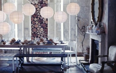 Winter-dining-table-decor-768x485