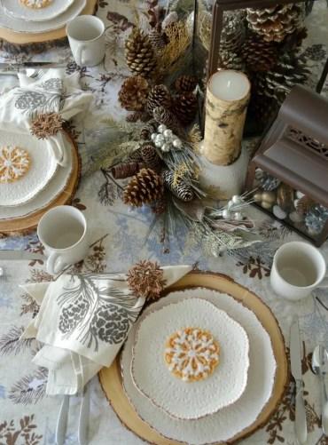 Winter-table-ideas