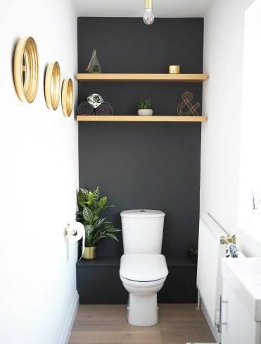 01b-idee-stanza-polvere-homebnc-v