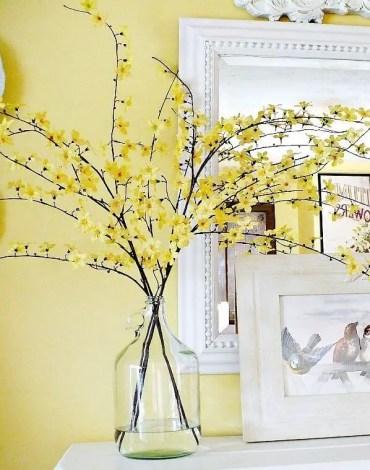 02-spring-decor-ideas-homebnc