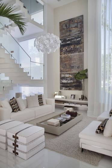 06-modern-living-room-decorating-ideas-homebnc-v2