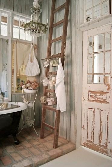 09-rustic-home-decor-ideas-homebnc
